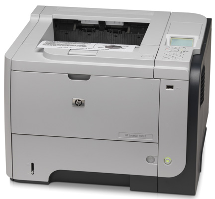 printer driver download download hp laserjet 3015 printer driver. Black Bedroom Furniture Sets. Home Design Ideas