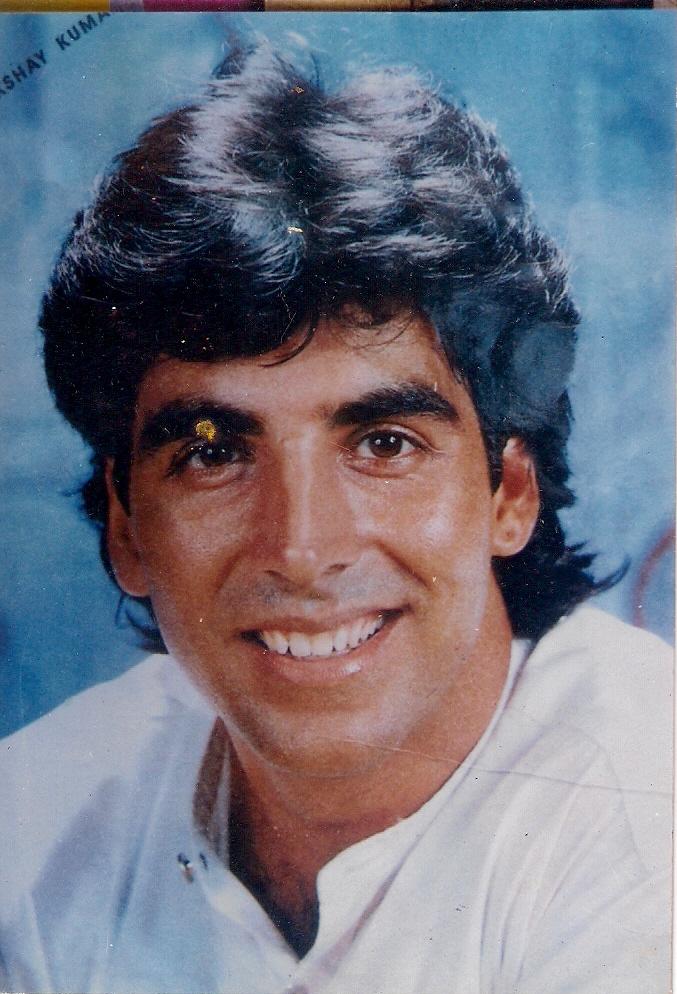 FBI (Fans Berat India): Koleksi Foto-foto India Jadul