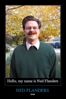 Flanders