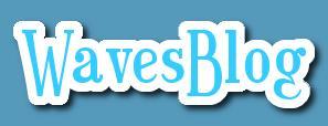 @WavesBlog