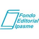 FONDO EDITORIAL IPASME