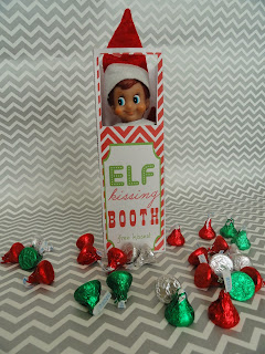 https://www.etsy.com/listing/172023108/elf-on-the-shelf-kissing-booth