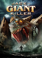 Jack The Giant Killer (2013) online y gratis