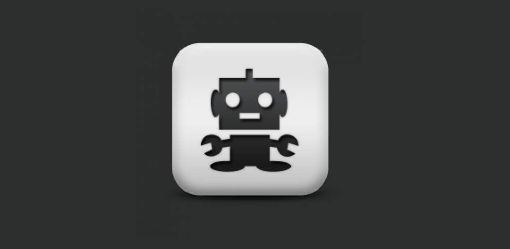 Fusion forex robot download