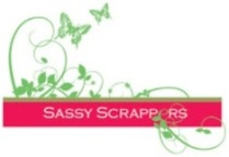Sassy Scrappers Online Store