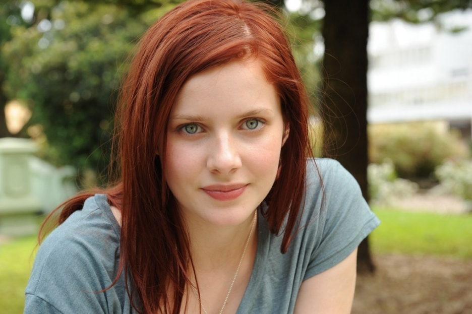 Rachel Hurd Wood Hairstyles 2011 Haircut 2012