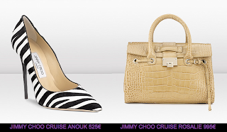 Jimmy_Choo_Cruise4_2012
