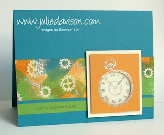 http://juliedavison.blogspot.com/2013/06/video-emboss-resist-direct-to-paper.html