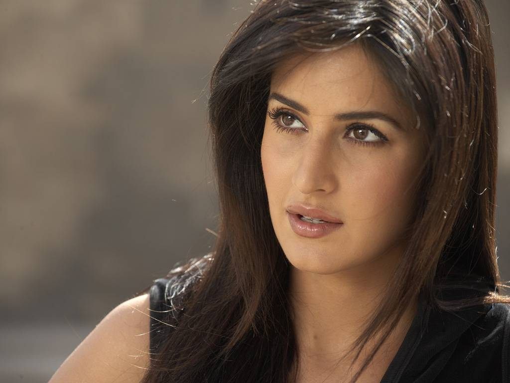 Katrina Kaif HD Wallpapers   WALL PC