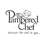 Pampered Chef ~Christi Fiers