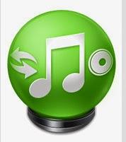 ������ ����� ��� ����� �� ������� ������� FreeTrim MP3 4.6.2