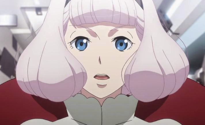 Aldnoah.Zero 2 Episode 17 Subtitle Indonesia