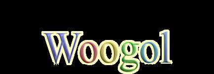 Woogol