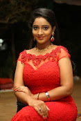 Aishwarya Addala photos at Ee Cinema Superhit-thumbnail-9