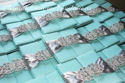Custom Wedding Invitations Isabella Invitations