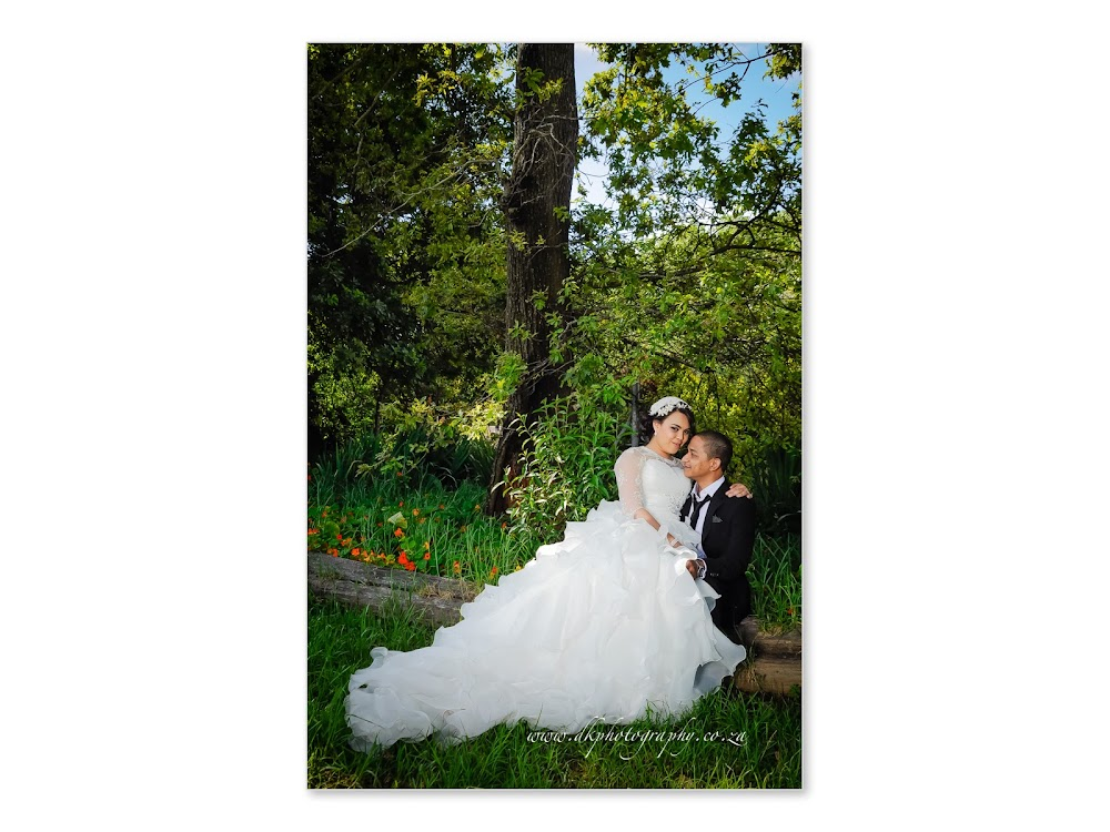 DK Photography Lameez+Slide-247 Lameez & Muneeb's Wedding in Groot Constantia and Llandudno Beach  Cape Town Wedding photographer