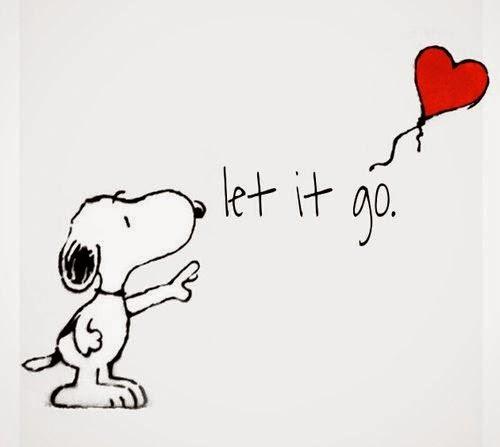 Deixa...