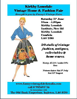 fanny s vintage kitchenalia vintage home amp fashion fair
