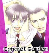 http://kimi-hana-fansub.blogspot.com.ar/2013/06/concret-garden.html