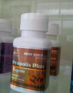 Obat Herbal Tumor Jinak Di Pundak