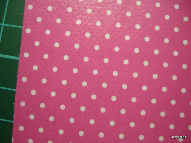 Tizzy crafts: oilcloth fabrics and how to recognise them