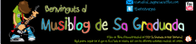 Musiblog SG