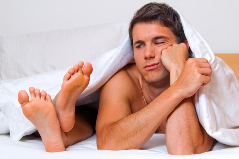 sex viedeo erotische massage rügen