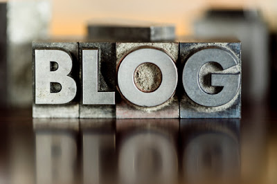 what should bloggers blog about?