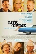 http://sinopsistentangfilm.blogspot.com/2015/04/sinopsis-film-life-of-crime.html