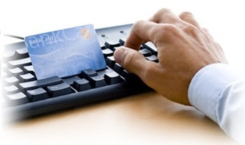 comcast.com/payonline: How to make comcast payment online?