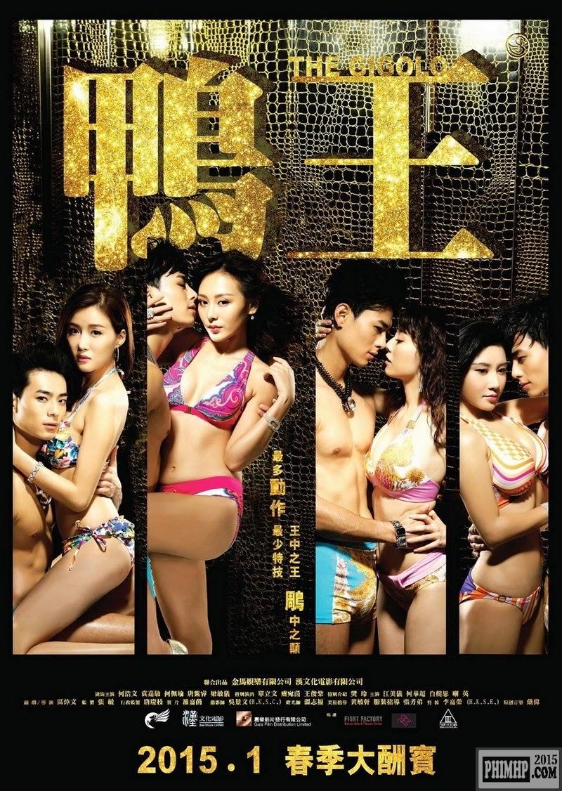Phim h ng k 244 ng hongkong film phim tvb phim atv trang 1