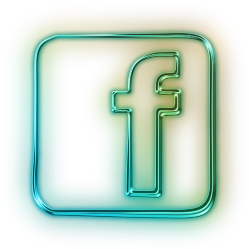 logo de facebook en png imagui
