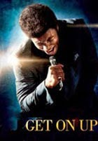 Get on Up (James Brown: El Rey del Soul) (2014)