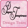 Design Team 2011