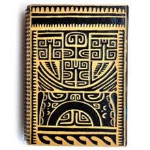 Carnet de voyage à Tahiti