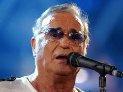 Dopo Jannacci, Califano. La musica italiana sta finendo...