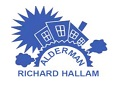 Alderman Richard Hallam