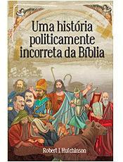 Livro de Fevereiro