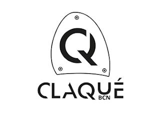 ClaquéBCN