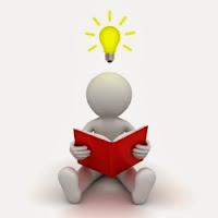 idei afacere