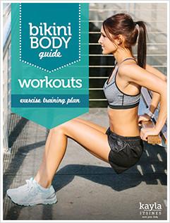 UK Fitness and Lifestyle Blog