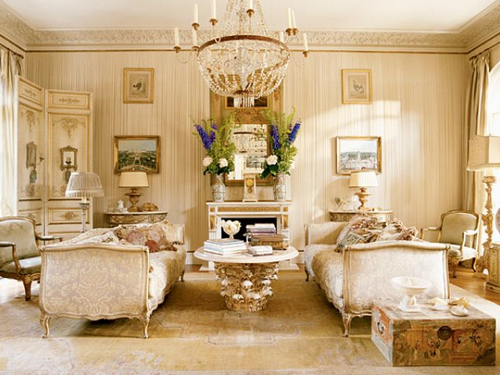 style designs that available in french home decor ideas home design