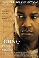 John Q (2002) movie