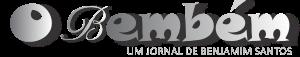 "Jornal ""O BEMBÉM"""