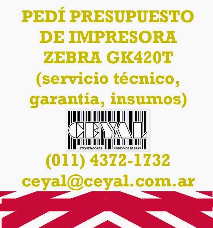 Reparacion usb serial y paralelo impresora de etiquetas ceyal@ceyal.com.ar Arg.
