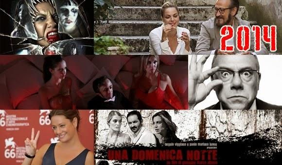 film-italiani-2014
