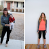 Before & After Success Story (Jenna of Small Fry Blog)