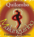 Quilombo Cultural Malunguinho