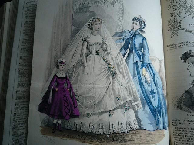April 1866
