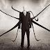American Horror Story | 6° temporada pode ter como tema Slender Man